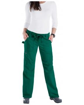 Pantalon Sanitario LINDSEY