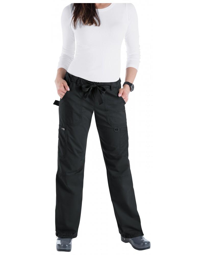 pantalones para medicos caribbean