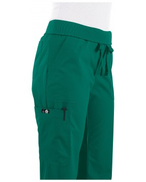 Pantalon Sanitario MORGAN