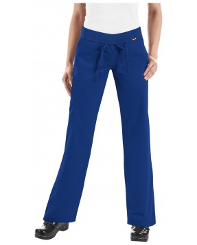 POPPY PANTS - Betsey Johnson