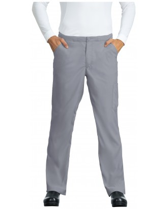 Pantalon Sanitario DISCOVERY