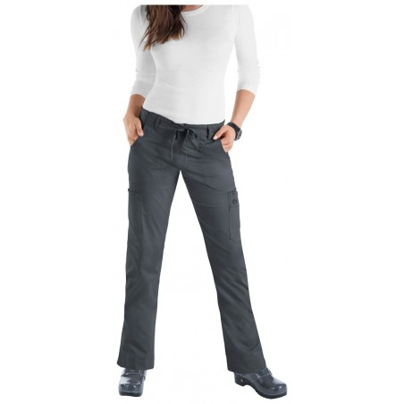 Pantalon Sanitario STRETCH LINDSEY