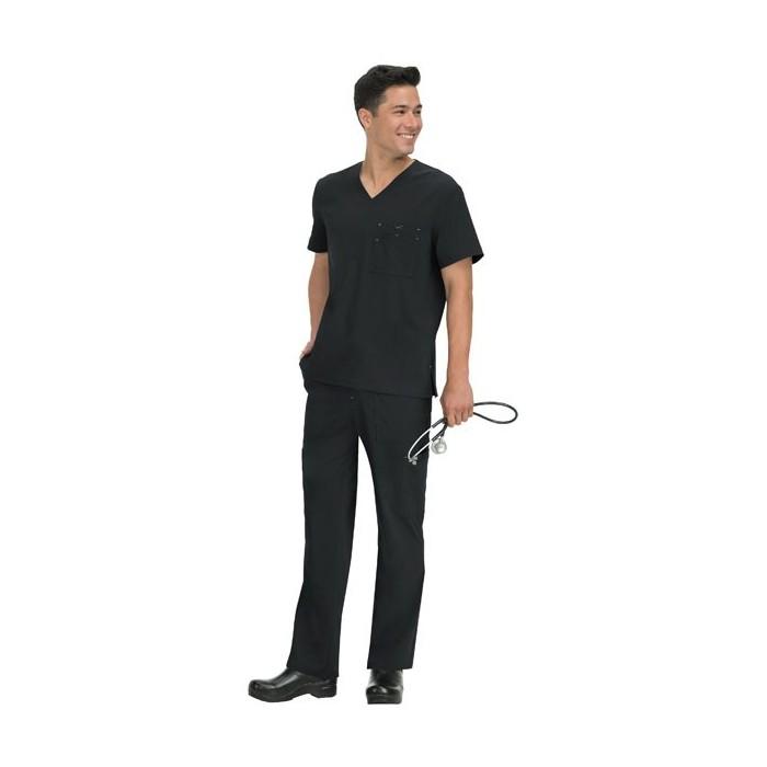 uniformes medicos en España economicos