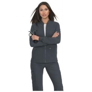 chaqueta para medicos