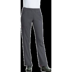 Pantalón Sanitario ENERGY mujer gris