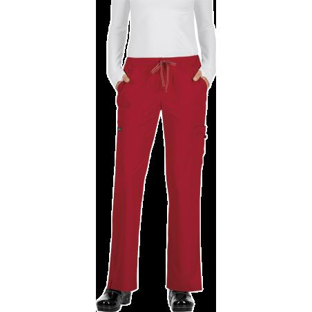 Pantalon Sanitario HOLLY