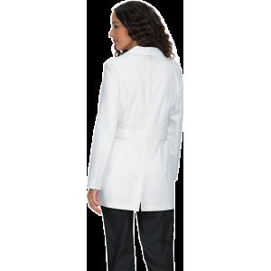 uniformes sanitarios hombre negro