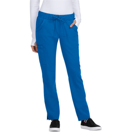 Pantalon Sanitario BUTTERCUP