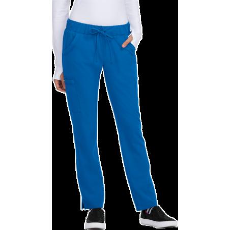 uniforme medico hombre