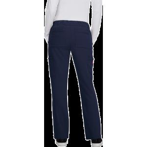 Pantalón betsey azul marino