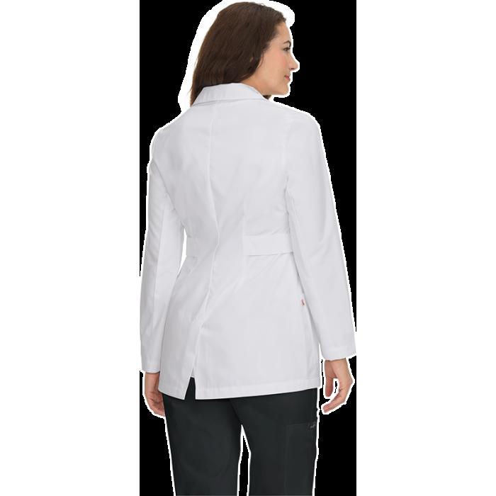 pantalon sanitario multibolsillos