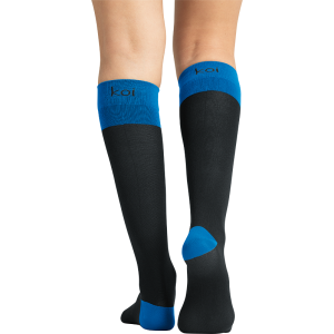 Calcetines Compresion UNISEX