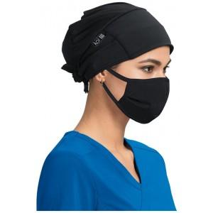 Casaca Sanitaria BLISS ZEBRA ESPRESSO