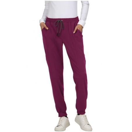 Pantalon Sanitario Good Vibe