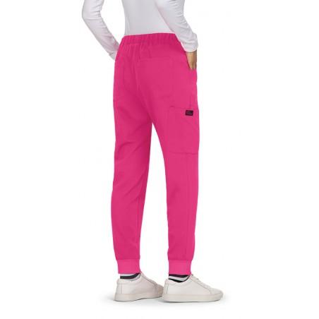 Pantalon Sanitario LINDSEY SLIM LEG