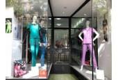 Umed Shop Madrid