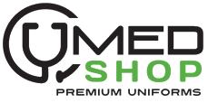 UmedShop